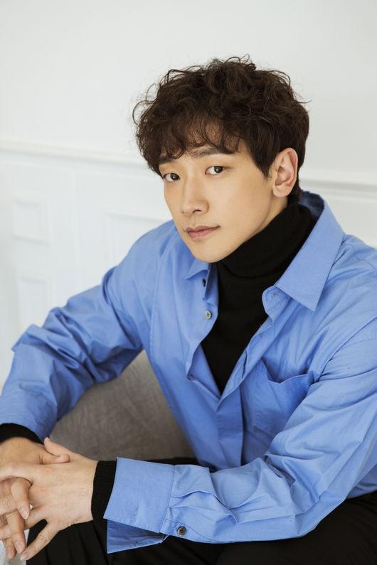 Bi Rain tiết lộ lý do quan trọng khiến anh và Kim Tae Hee cương quyết giấu kỹ mọi tung tích của đứa con đầu lòng - Ảnh 1