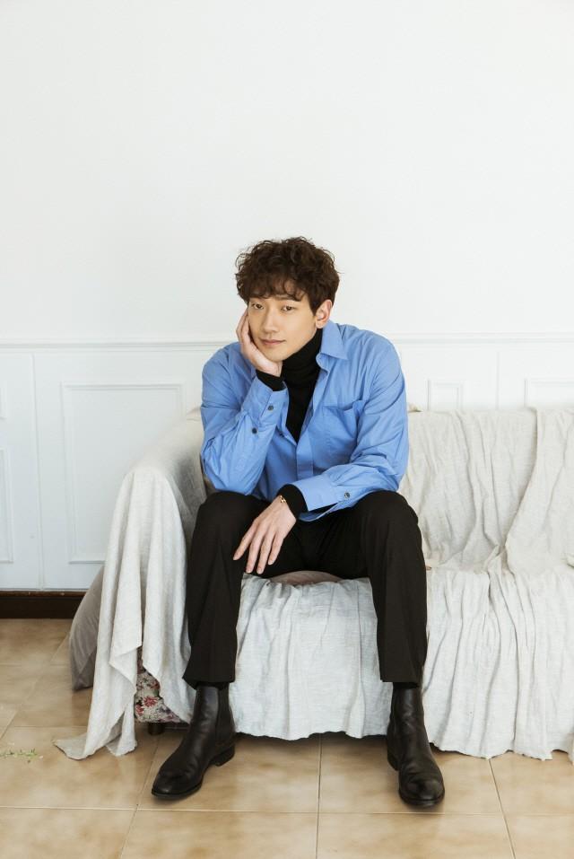 Bi Rain tiết lộ lý do quan trọng khiến anh và Kim Tae Hee cương quyết giấu kỹ mọi tung tích của đứa con đầu lòng - Ảnh 3