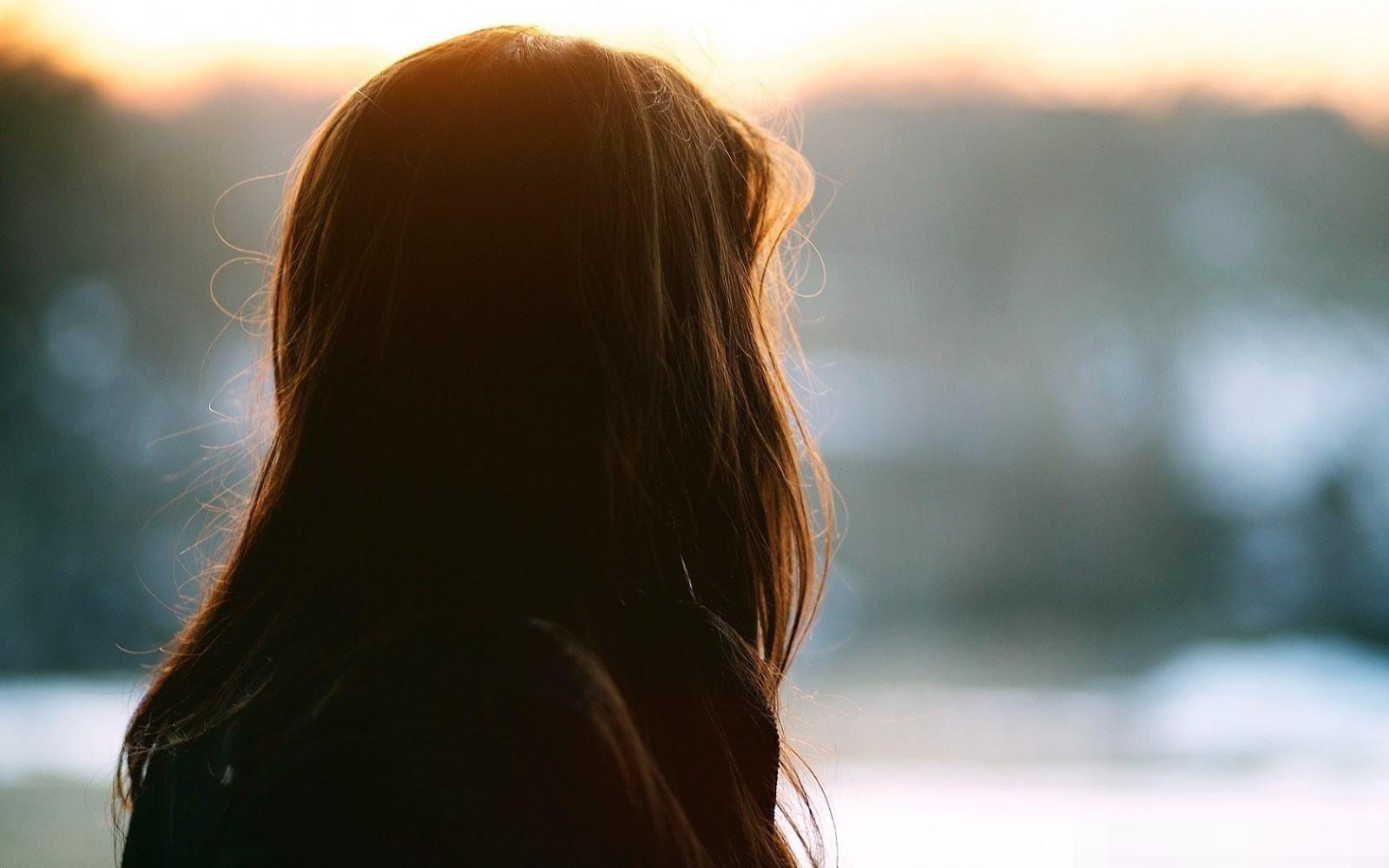 Đàn bà có thể mạnh mẽ chịu khổ nhưng không thể chấp nhận hai hành động này của đàn ông - Ảnh 2