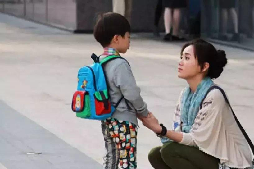 'Dùng nghèo nuôi con trai, dùng giàu nuôi con gái', câu chuyện khiến hàng nghìn bố mẹ suy ngẫm - Ảnh 1