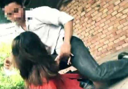Bé gái 13 tuổi bị người yêu của mẹ hiếp dâm trong phòng trọ - Ảnh 1