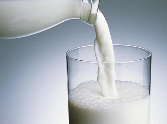 Không nên uống sữa, ăn chuối, uống trà… khi bụng đói? Sự thật đằng sau khiến nhiều người ngỡ ngàng - Ảnh 1