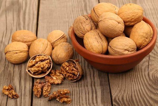 Muốn giảm cân hãy cập nhật ngay các món ăn chứa cực ít hàm lượng cholesteron này - Ảnh 1