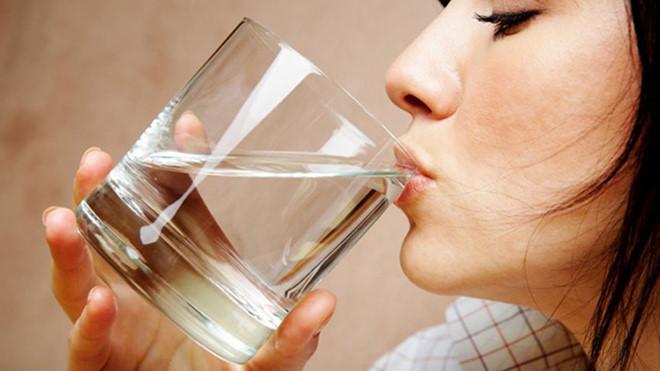 Thói quen ăn uống phổ biến khiến bạn luôn mệt mỏi - Ảnh 4