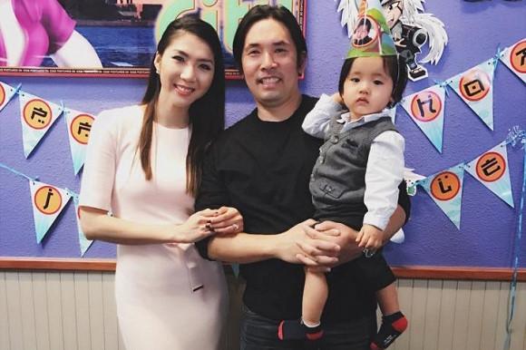 Xót xa ước mơ nhỏ bé của mẹ đơn thân Ngọc Quyên sau 1 năm ly dị chồng - Ảnh 4