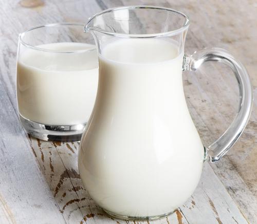 5 loại thực phẩm tuyệt đối tránh khi cho trẻ ăn dặm - Ảnh 4