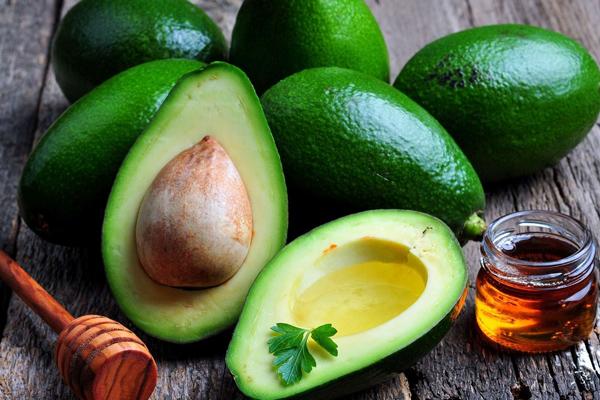 10 thực phẩm giá rẻ giàu collagen giúp làm đẹp da từ bên trong - Ảnh 10