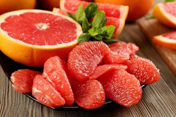 10 thực phẩm giá rẻ giàu collagen giúp làm đẹp da từ bên trong - Ảnh 9