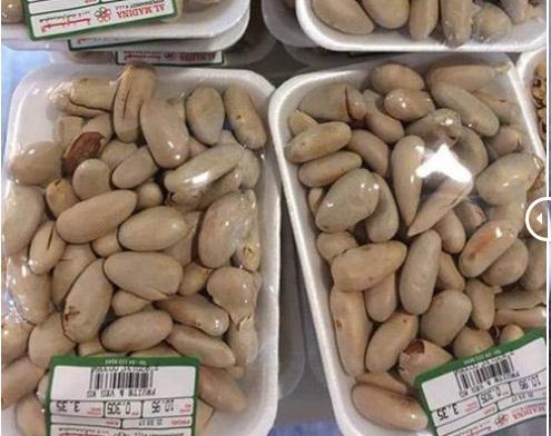 Những thực phẩm rẻ như bèo ở Việt Nam, sang Nhật 'lột xác' thành cao lương mỹ vị - Ảnh 1