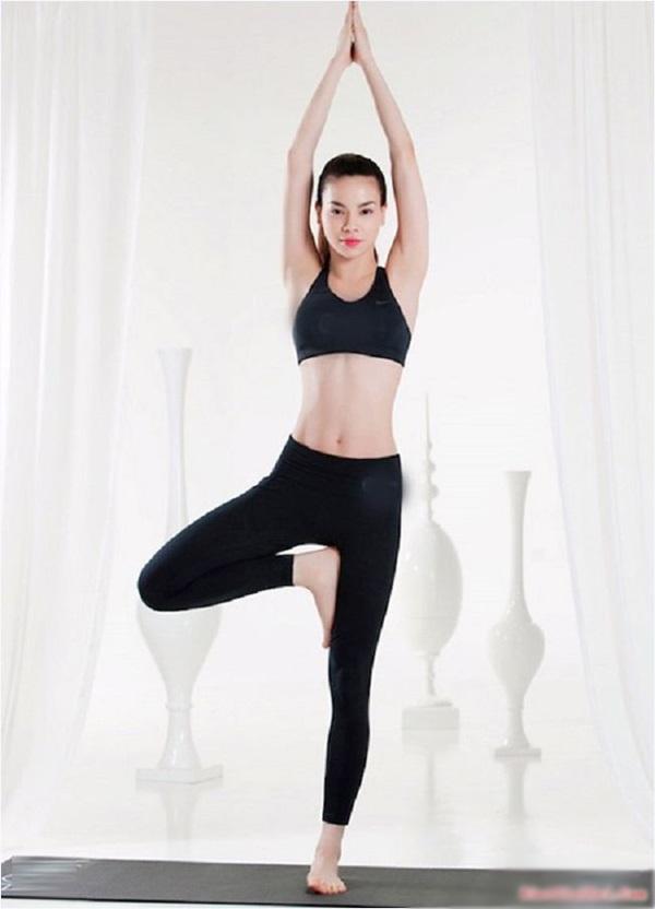 Không phải phẫu thuật thẩm mỹ kéo dài chân, cứ làm như thế này mỗi ngày thì 23+ vẫn cao thêm được 5 – 10cm - Ảnh 3