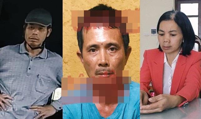 Vụ nữ sinh giao gà bị sát hại: Hé lộ lý lịch bất hảo của một trong ba nghi phạm mới bị bắt - Ảnh 2
