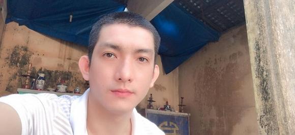 Lâm vào đường cùng vì nợ nần, bị quỵt tiền, chồng cũ Phi Thanh Vân phẫn nộ: 'Khôn hồn thì trả tiền' - Ảnh 1