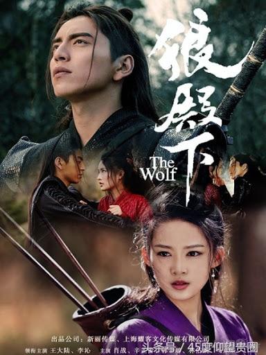 4 bộ phim truyền hình Hoa ngữ bị 'vứt xó' nhưng lại được khán giả vô cùng trông đợi - ảnh 1