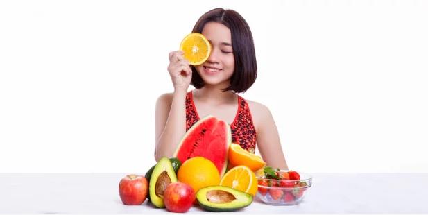 6 cách lọc sạch phổi tại nhà để bảo vệ sức khỏe mùa dịch Covid -19 - Ảnh 4