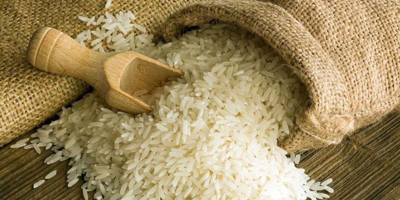 5 mẹo ủ bơ nhanh chín, thơm vàng không dùng hóa chất - Ảnh 1
