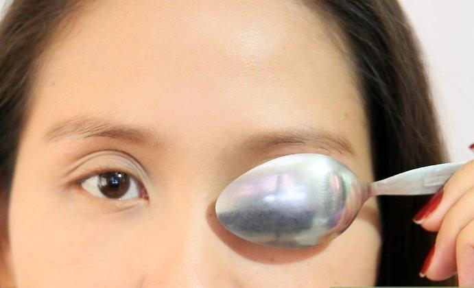 Mắt hết sưng sau vài phút nhờ cách làm giảm bọng mắt hiệu quả - Ảnh 3
