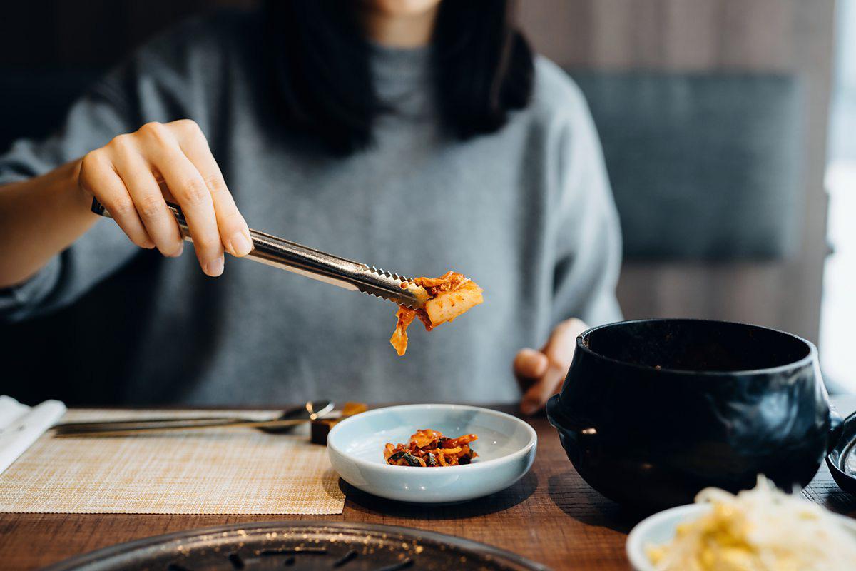 Ung thư vào từ miệng: Các chất tăng khả năng ung thư ẩn trong những món ăn, nhiều người sử dụng sai cách mà không hay biết - Ảnh 4