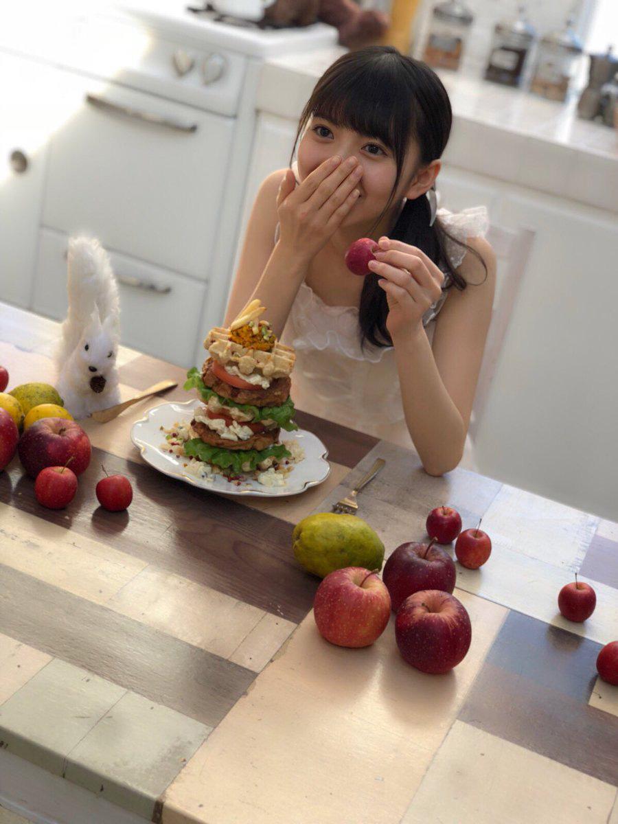 Ung thư vào từ miệng: Các chất tăng khả năng ung thư ẩn trong những món ăn, nhiều người sử dụng sai cách mà không hay biết - Ảnh 5