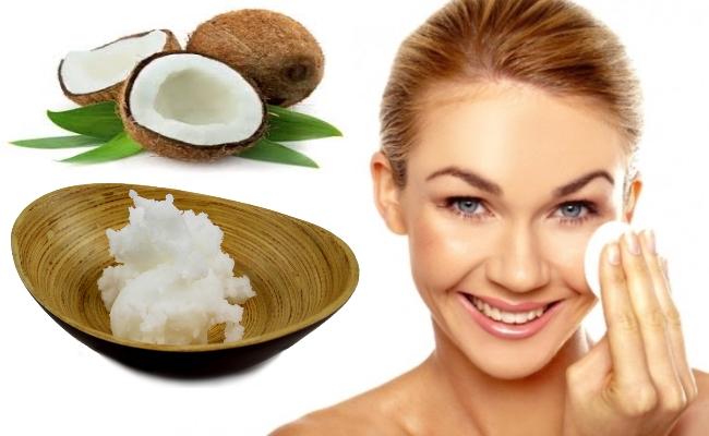 5 công dụng làm đẹp hữu ích của nước dừa mà bạn nên biết - Ảnh 2