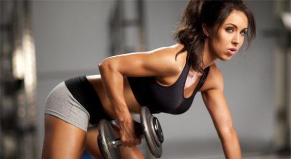 Đi tìm sự thật cho câu hỏi: vì sao chị em có chiều cao khiêm tốn thường khó giảm cân? - Ảnh 4
