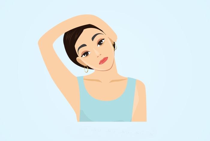 Phụ nữ U30 hãy duy trì những bài tập này để da đẹp không tì vết, gương mặt trẻ trung bất chấp tuổi tác - Ảnh 1