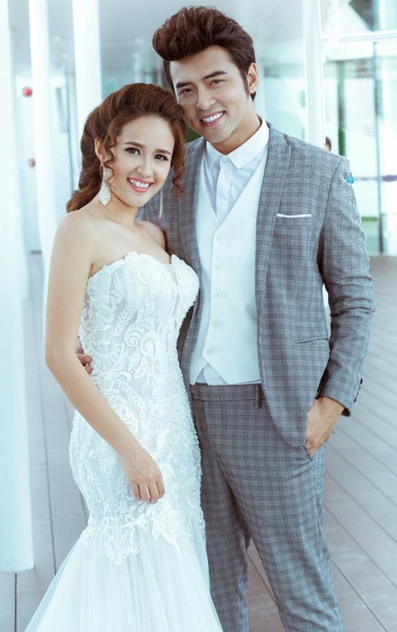Sau 2 năm kết hôn, Phương Hằng 'Gạo nếp gạo tẻ' bất ngờ tiết lộ sự thật về cuộc sống hôn nhân  - Ảnh 2