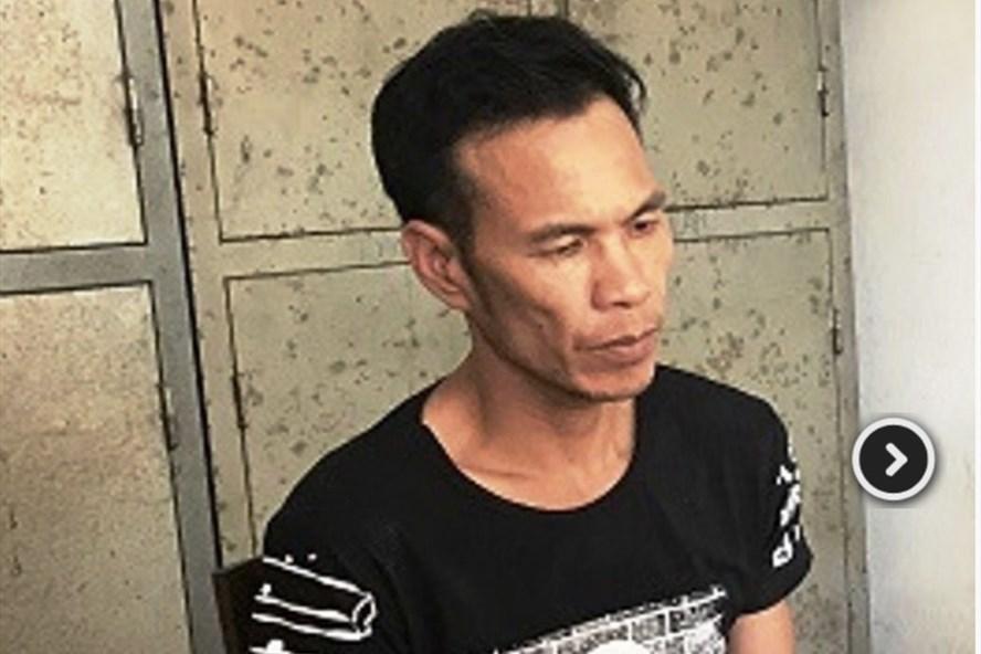 Bắt đối tượng chuyên mang ma túy từ Thanh Hóa ra Ninh Bình tiêu thụ - Ảnh 1