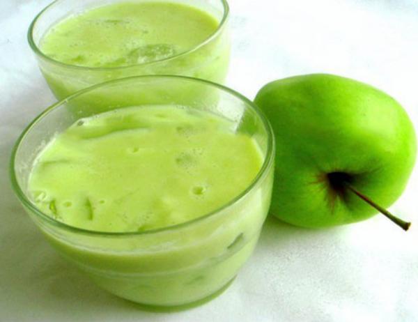 Làm đẹp bằng trà xanh kết hợp với các nguyên liệu bổ dưỡng đem lại hiệu quả vô cùng bất ngờ - Ảnh 3