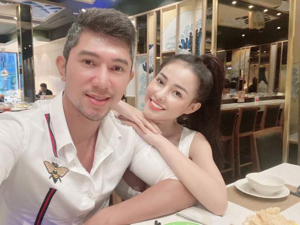 Kiện cáo chưa nguôi, Yaya Trương Nhi thông báo 'tin buồn' đến người yêu cũ - Ảnh 4