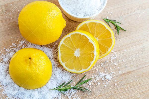Học lỏm cách làm trắng răng bằng baking soda tích tắc trong vòng 3 phút - Ảnh 4