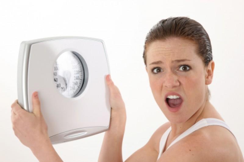 Những nguyên nhân khiến bạn khó tăng cân hàng đầu là gì?