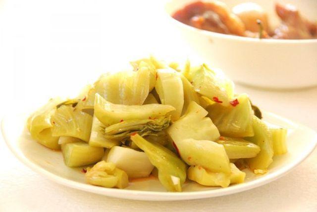 Chuyên gia cảnh báo 5 chất gây ung thư người Việt vẫn ăn mỗi ngày - Ảnh 2