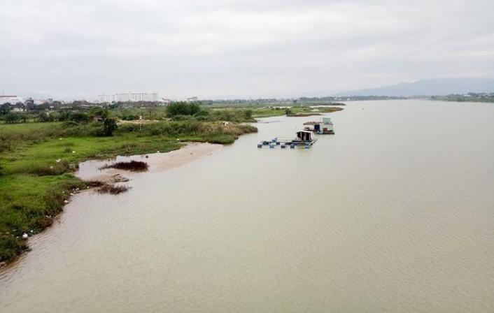 Lơ là trong quản lý đất đai, Đà Nẵng đề nghị xử lý hàng loạt cán bộ - Ảnh 2