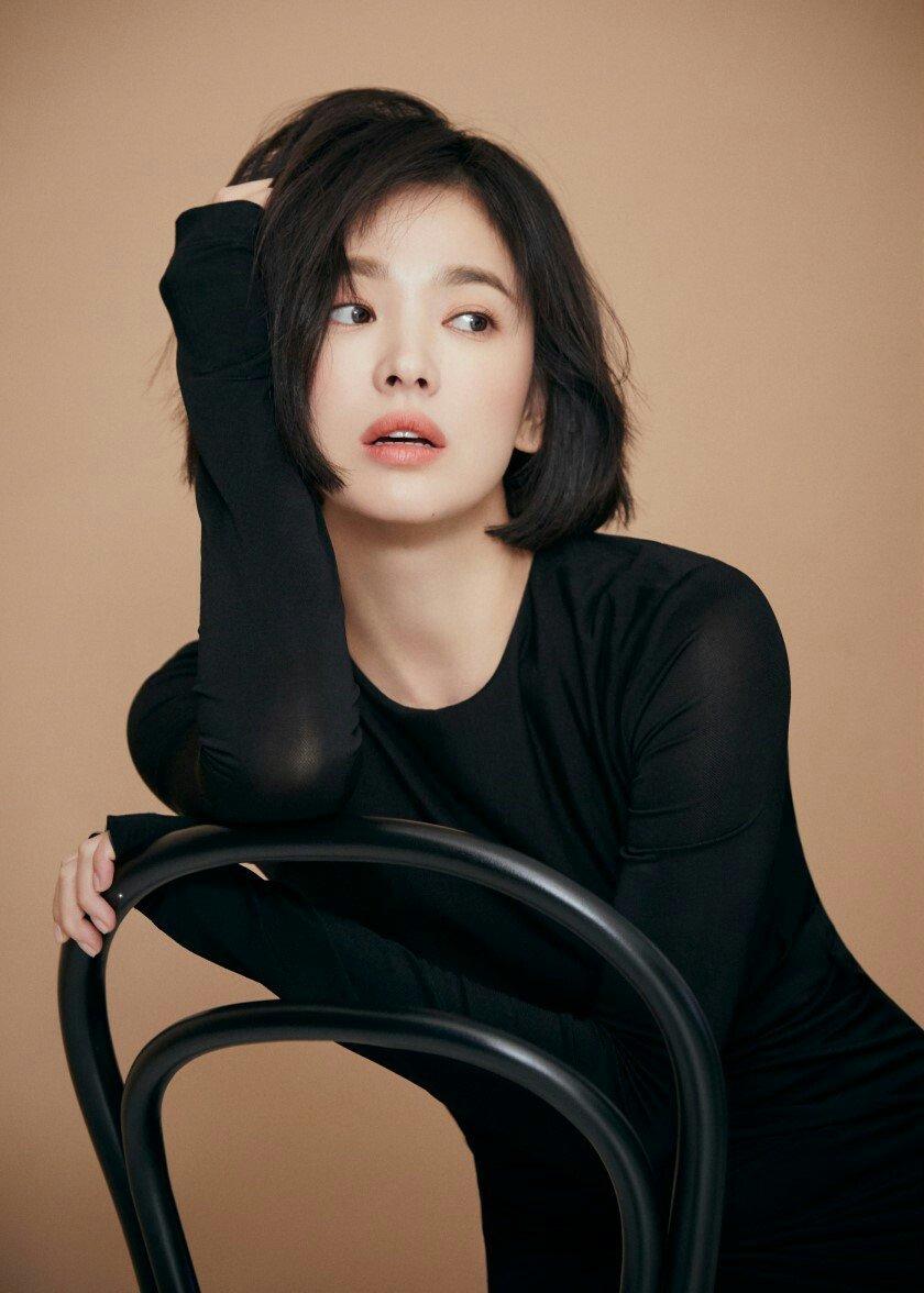 song hye kyo va song joong ki 2