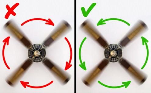 Nắng nóng đỉnh điểm, lưu ngay 11 bí kíp chống nóng ngay cả khi không có điều hòa - Ảnh 2