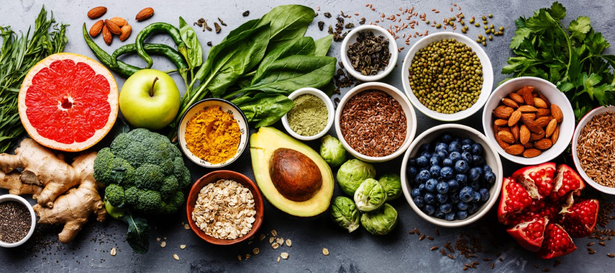 7 quy tắc ăn uống cần ghi nhớ khi thực hiện chế độ Detox kết hợp ăn uống - Ảnh 7