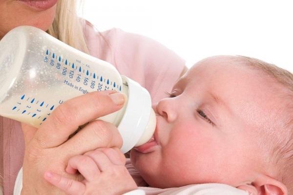 Bảng dự trù kinh phí nuôi con trong một năm đầu đời, chuẩn bị như thế nào là tốt nhất cho trẻ? - Ảnh 1