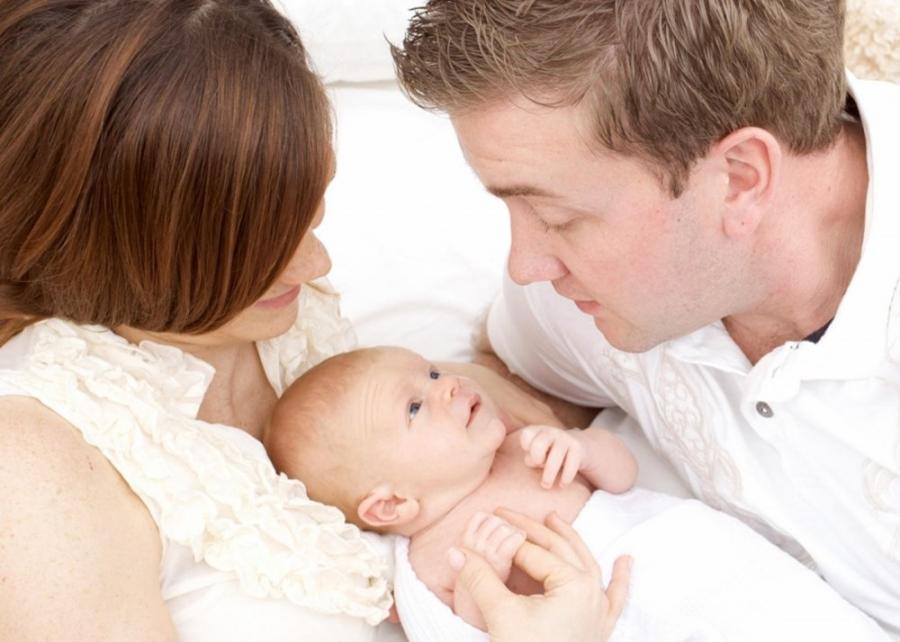 Bảng dự trù kinh phí nuôi con trong một năm đầu đời, chuẩn bị như thế nào là tốt nhất cho trẻ? - Ảnh 2