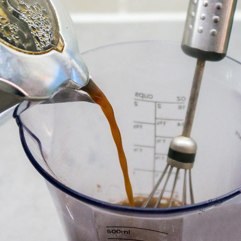 Cà phê sữa đá phải pha theo 2 kiểu này mới ngon - Ảnh 2