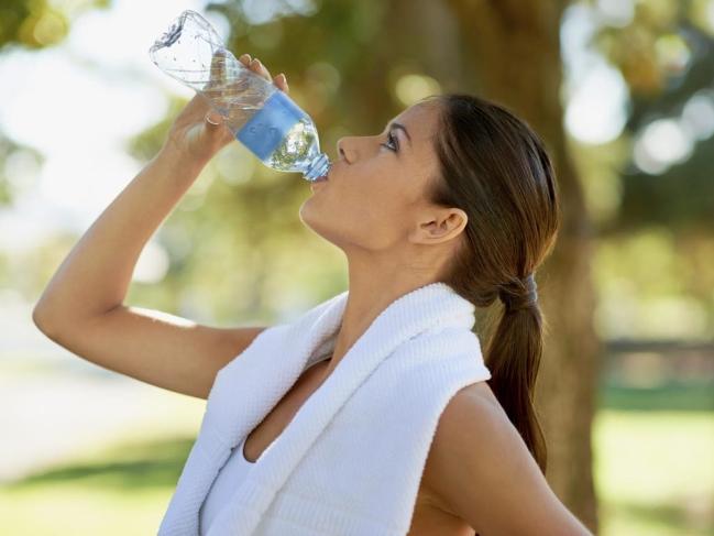 Thói quen sử dụng đồ uống có thể khiến bạn 'phát phì' - Ảnh 1