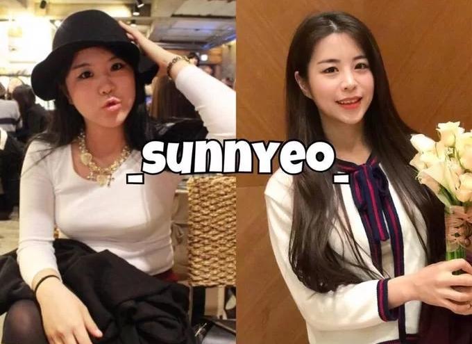 Cô gái Hàn Quốc chia sẻ 6 nguyên tắc thiết thực giúp giảm 14 kg sau 3 tháng - Ảnh 1