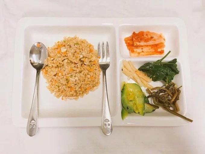 Cô gái Hàn Quốc chia sẻ 6 nguyên tắc thiết thực giúp giảm 14 kg sau 3 tháng - Ảnh 5