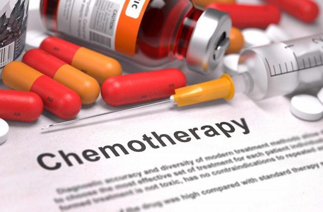 Bác sĩ lý giải tin đồn hóa trị ung thư khiến bệnh nặng hơn - Ảnh 2