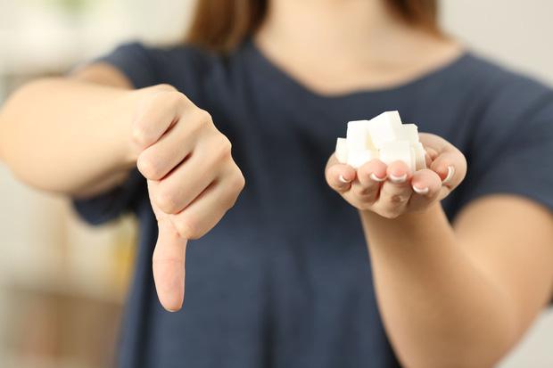 Làn da khỏe và sạch mụn dễ như ăn kẹo nhờ 5 tips cơ bản mà ai cũng có thể làm theo - Ảnh 4