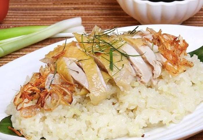 Chớ dại nấu chung thịt gà với những thực phẩm này kẻo rước bệnh cho cả nhà - Ảnh 3