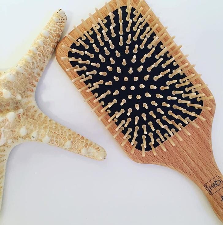 Ủ hay gội bằng các nguyên liệu này, trị dứt điểm gàu và ngứa da đầu giúp tóc suôn mượt, óng ả - Ảnh 9