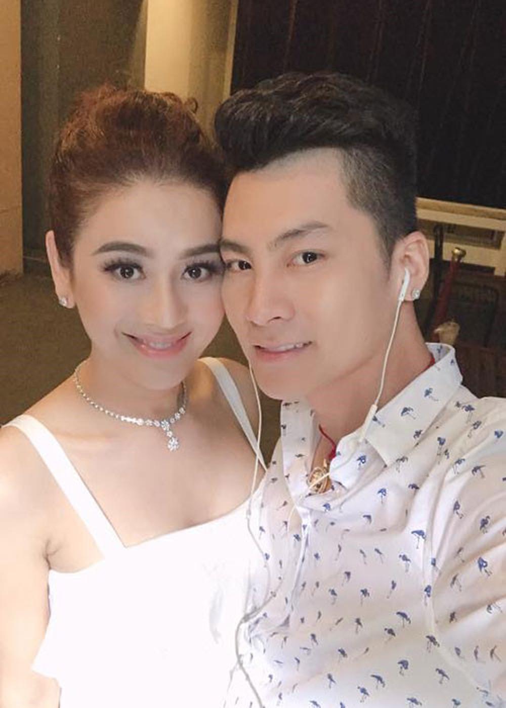 Phát hoảng với số tiền 'khủng' Lâm Khánh Chi phải trả khi nhờ người Thái Lan mang thai hộ - Ảnh 3
