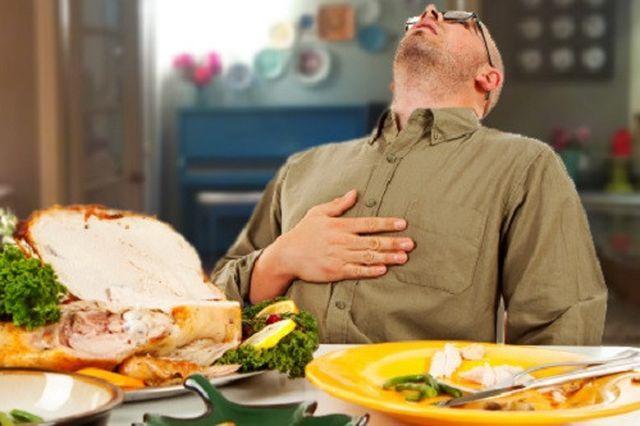 Cảnh báo 5 thói quen xấu nhiều người mắc có khả năng gây nhồi máu cơ tim, đặc biệt giới trẻ - Ảnh 2