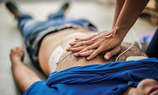 Cảnh báo 5 thói quen xấu nhiều người mắc có khả năng gây nhồi máu cơ tim, đặc biệt giới trẻ - Ảnh 4