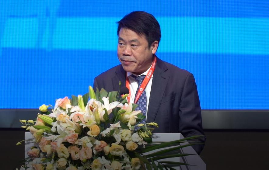 Giới thiệu sản phẩm Vinamilk tại Trung Quốc, ngành sữa Việt Nam tự tin mang chuông đi đánh xứ người - Ảnh 5